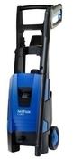 Nettoyeur haute pression C 130.2-8 - Nettoyage haute pression - Outillage - GEDIMAT