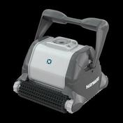 Robot AQUAVAC 300 QC PICOTS - Accessoires et Equipements - Aménagements extérieurs - GEDIMAT
