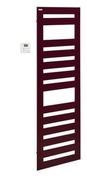 Sèche serviettes Kadrane spa 750 W couleur Acova. - Chauffage salle de bain - Salle de Bains & Sanitaire - GEDIMAT