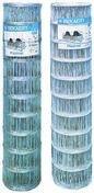 Grillage métallique PLASTINET galva - rouleau de 100x1,25m - Accessoires isolation - Isolation & Cloison - GEDIMAT