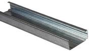 Fourrure OPTIMA 2,40m - 45x18mm - Panneau de construction à carreler WEDI en polystyrène extrudé ép.80mm haut.2,50m long.60cm - Gedimat.fr