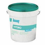 Enduit joint PROPLAK hydro - pot de 25kg - Enduits - Colles - Isolation & Cloison - GEDIMAT