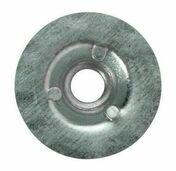 Rondelle FX M galva 35 - boite de 100 pièces - Accessoires isolation - Isolation & Cloison - GEDIMAT