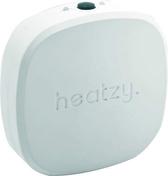 Module Wifi HEATZY pilotage radiateur électrique - Domotique - Electricité & Eclairage - GEDIMAT
