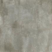 Grès cerame coloré dans la masse ANVERSA, groupe 4, 60x60 cm, épaisseur 8,5 mm, boîte de 1,80 m², HAV 5 grigio - Carrelage pour mur en faïence mate IRON larg.20cm long.50cm coloris titanio - Gedimat.fr