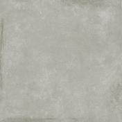 Groupe4, Grès cérame coloré dans la masse UPGRADE, Dim. 60x60 cm, épaisseur 8,5 mm, boîte de 1,80 m², HUP 5 grigio - Sol stratifié SMART ép.8mm larg.193mm  long.1380 mm finition Chêne argent - Gedimat.fr