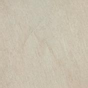 Carrelage en grès cérame coloré dans la masse SOUL  60cm x 60cm Ép.20 mm Coloris Beige - Carrelages sols intérieurs - Revêtement Sols & Murs - GEDIMAT