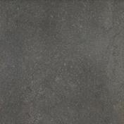 QB F+ U4 P3 E3 C2 - Grès cérame coloré dans la masse SOUL - Antidérapant R12/PC27 C/PN24 - Dim.60x60 cm - Ep.20 mm - Boîte de 0.72 m² - HSU 208 Anthracite - Plinthe en bois massif ép.18mm haut.6cm long.1,20m colonial ciré - Gedimat.fr