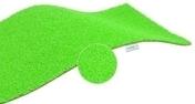 Gazon artificiel 5mm 1,00m x 3,00m - Revêtements synthétiques - Revêtement Sols & Murs - GEDIMAT