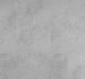 Plinthe PVC pour sol vinyle PORPLUS dalles  ép.15mm larg.70mm long.2400mm décor stratosphère - Moquettes - Sols PVC - Revêtement Sols & Murs - GEDIMAT