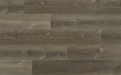 Plinthe PVC pour sol vinyle PORPLUS lames  ép.15mm larg.70mm long.2400mm décor candler - Moquettes - Sols PVC - Revêtement Sols & Murs - GEDIMAT