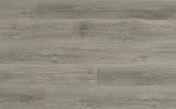 Plinthe PVC pour sol vinyle PORPLUS lames  ép.15mm larg.70mm long.2400mm décor century - Moquettes - Sols PVC - Revêtement Sols & Murs - GEDIMAT