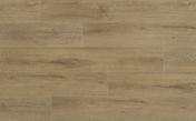 Plinthe PVC pour sol vinyle PORPLUS lames  ép.15mm larg.70mm long.2400mm décor impérial - Sol vinyle PROPLUS SOLID CORE lames ép.5mm larg.183mm long.1220mm décor impérial - Gedimat.fr
