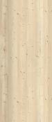 Revêtement mural ELEMENT 3D PREMIUM ASPECT BOIS lames ép.6mm larg.500mm long.2600mm Natural - GEDIMAT - Matériaux de construction - Bricolage - Décoration