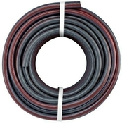 Tuyau d'arrosage 5 couches 25 ml diamètre 15 mm - Tuyaux d'arrosage - Aménagements extérieurs - GEDIMAT