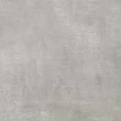 Grès cérame émaillé coloré dans la masse rectifié lappato NETWORK, 60x60 cm, épaisseur 9,5 mm, boîte de 1,08 m², grey GR - Carrelages sols intérieurs - Cuisine - GEDIMAT