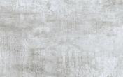 Faïence mate COSY Coloris White 25cm x 40cm ép.7,50mm - Décor FLAMES pour mur en faïence mate blanche Long.1 x Larg.0,333 m - Gedimat.fr