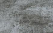 Faïence mate COSY 25x40 cm épaisseur 7,5 mm boîte de 1,00 m² basalt - Carrelages murs - Cuisine - GEDIMAT