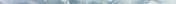 Listel ELVEN Acero Plata, 1,5x70 cm, métal - Carrelage pour sol NYC en grès cérame émaillé coloré dans la masse 45cmx45cm coloris Soho - Gedimat.fr
