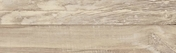 Grès cérame émaillé DEMEURE groupe 4 aspect très dénuancé moh's 8 28x94 cm ép.10,2 mm boîte de 1,05 m² natural - Carrelages sols intérieurs - Cuisine - GEDIMAT