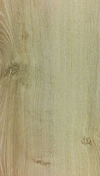 Sol stratifié SOLID MEDIUM lames ép.12mm larg.122mm long.1286mm coloris Jefferson - GEDIMAT - Matériaux de construction - Bricolage - Décoration