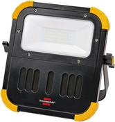 Projecteur portable led blumo - Projecteurs - Baladeuses - Hublots - Electricité & Eclairage - GEDIMAT