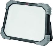 Projecteur LED DINORA portable - Projecteurs - Baladeuses - Hublots - Electricité & Eclairage - GEDIMAT