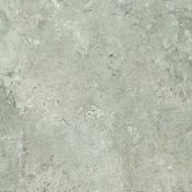 Carrelage en grès cérame coloré dans la masse CHÂTEAU 45cmx45cm Ép.9,5mm coloris Gris - Carrelage pour sol en grès cérame pleine masse UNI dim.30x30cm coloris beige ivory - Gedimat.fr