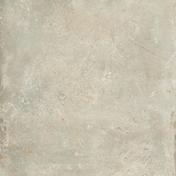 Carrelage sol cérame coloré dans la masse CHÂTEAU 60cm x 60cm Ép.9mm - Carrelage en grès cérame coloré dans la masse CHÂTEAU 45cmx45cm Ép.9,5mm coloris Crème - Gedimat.fr