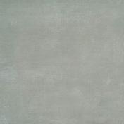 Grès cérame coloré dans la masse TEX, moh's 7, 45x45 cm, épaisseur 9,5 mm, boîte de 1,02 m², satin - Baguette d'angle Pin des Landes sans nœud arrondie section 24x24mm long.2,40m - Gedimat.fr