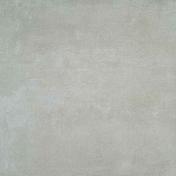 Grès cérame coloré dans la masse TEX, moh's 7, 60x60 cm, épaisseur 9,5 mm, boîte de 1,44 m², khadi - Carrelages sols intérieurs - Cuisine - GEDIMAT