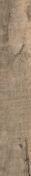Grès cérame émaillé ASPEN, Groupe 4, aspect très dénuancé, 20,5x100 cm, épaisseur 10 mm, boîte de 1,23 m², brown - Carrelage pour mur en faïence brillante METRO Long.0,15 x Larg.0,75 m Blanco - Gedimat.fr