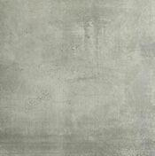 Carrelage pours les sols extérieur COMPAKT en grès cérame émaillé rectifié 60cmx60 cm Ép.20 mm modèle Marengo - Parquet contrecollé monolame chêne choix rustique campagne à cliquer LOFT 145 Long.400 à 2200mm larg.145mm ép.12mm - Gedimat.fr