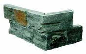 Angle de parement BALI par boîte de 4 pces - Margelles - Revêtement Sols & Murs - GEDIMAT