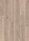 Sol stratifié LIVING EXPRESSION CLASSIC PLANK ép.8mm larg.190mm long.1200mm chêne Premium - Sol stratifié NAMIBIE Long.1376mm larg.193mm Ép.8mm couleur Chêne Oriental Beige - Gedimat.fr