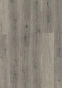 Sol stratifié LIVING EXPRESSION CLASSIC PLANK  Long.1200mm larg.190mm ép.8mm chêne alpin gris - Sols stratifiés - Menuiserie & Aménagement - GEDIMAT