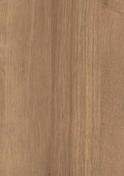 Plan de travail stratifié ép.38mm larg.65cm long.2,04m R4 décor chêne lago - Plans de travail - Crédences - Cuisine - GEDIMAT