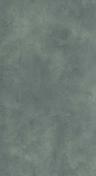 Plan de travail stratifié ép.38mm larg.65cm long.2,04m R4 décor céramique grise - Plans de travail - Crédences - Cuisine - GEDIMAT
