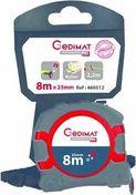 Mesure à embout magnétique GEDIMAT PERFORMANCE PRO - Outillage polyvalent - Outillage - GEDIMAT
