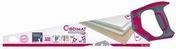 Scie égoïne coupe du plâtre GEDIMAT PERFORMANCE PRO - Outillage polyvalent - Outillage - GEDIMAT