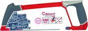 Scie à métaux GEDIMAT PERFORMANCE PRO - Outillage polyvalent - Outillage - GEDIMAT