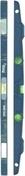 Niveau à bulle trapèze GEDIMAT PERFORMANCE PRO - Outillage polyvalent - Outillage - GEDIMAT