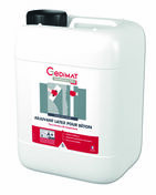 Adjuvant latex béton 5 L GEDIMAT PERFORMANCE PRO - Adjuvants - Matériaux & Construction - GEDIMAT