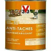 Imperméabilisant anti-tâches mat  - pot 0,75l - Gedimat.fr