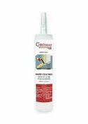 Mastic colle pour membranes intérieur / extérieur 310 ml GEDIMAT PERFORMANCE PRO - Colles - Adhésifs - Quincaillerie - GEDIMAT