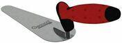 Truelle italienne bi matière GEDIMAT PERFORMANCE PRO - Joint époxy pour la réalisation de joints de 2 à 15 mm résistants à l'eau PERFECT COLOR coloris sable 5kg - Gedimat.fr