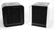 Radiateur d'appoint CUB CÉRAMIQUE 1500W - Chauffage d'appoint - Chauffage & Traitement de l'air - GEDIMAT