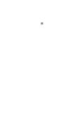 Radiateur sèche-serviettes étroit STRETTO Blanc 600W - Chauffage d'appoint - Chauffage & Traitement de l'air - GEDIMAT