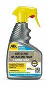 Produit nettoyant pour intérieur et extérieur sol et mur INSTANT REMOVER 750 ML - Produits d'entretien - Nettoyants - Outillage - GEDIMAT