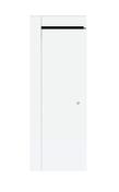 Radiateur à inertie fonte ZINA Blanc 1000W Vertical CHAUFELEC - GEDIMAT - Matériaux de construction - Bricolage - Décoration